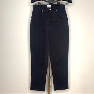 Host Pick VINTAGE FRENCH DRESSING  STRETCH JEANS